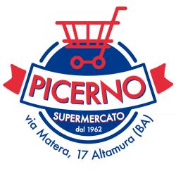 picerno