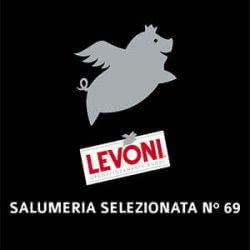 salumeria-69