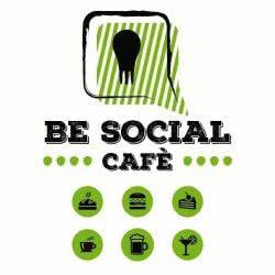 be-social-2